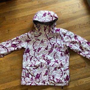 Nike ACG Snowboard Jacket
